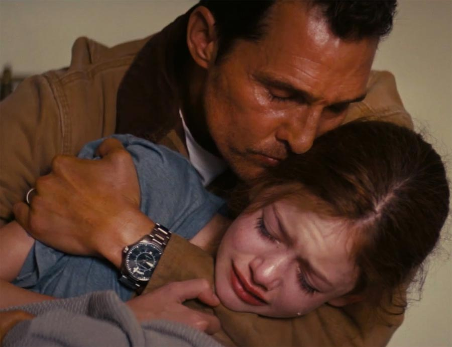 interstellar 2, interstellar online, interstellar explicacion, interstellar reparto, interstellar sinopsis, interstellar critica, interstellar trailer, interstellar premios, interstellar película, Christopher Nolan, Matthew McConaughey hamilton,