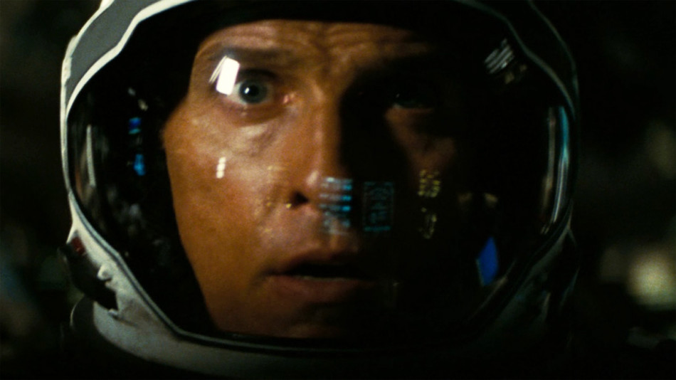 interstellar 2, interstellar online, interstellar explicacion, interstellar reparto, interstellar sinopsis, interstellar critica, interstellar trailer, interstellar premios, interstellar película, Christopher Nolan, Matthew McConaughey,