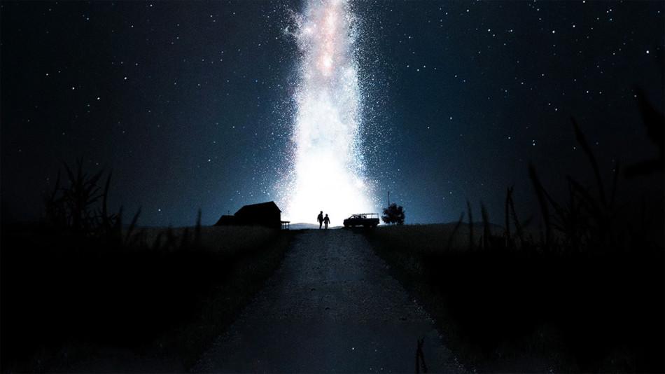 interstellar 2, interstellar online, interstellar explicacion, interstellar reparto, interstellar sinopsis, interstellar critica, interstellar trailer, interstellar premios, interstellar película, Christopher Nolan, take off, despegue,