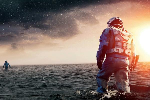 eltornillodeklaus-interstellar-Christopher-nolan2