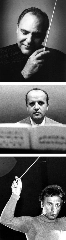 eltornillodeklaus-bandas-sonoras-originales-Basil-Poledouris-nino-rota--Maurice-Jarre