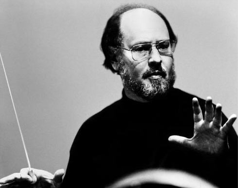 eltornillodeklaus-bandas-sonoras-originales-john-williams