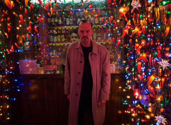 eltornillodeklaus-birdman-o-La-inesperada-virtud-de-la-ignorancia-or-the-unexpected-virtue-of-ignorance-michael-keaton