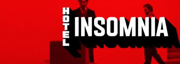 eltornillodeklaus-hotel-insomnia