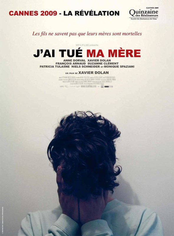eltornillodeklaus-xavier-dolan-j-ai-tue-ma-mere-I-killed-my-mother-