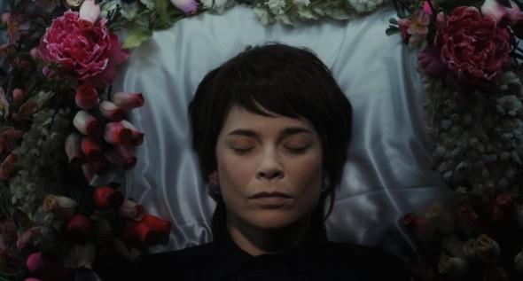 eltornillodeklaus-xavier-dolan-j-ai-tue-ma-mere-I-killed-my-mother-Anne-Dorval