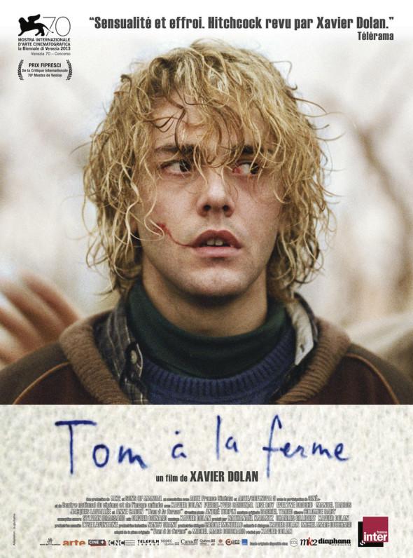 eltornillodeklaus-xavier-dolan-tom-a-la-ferme-poster