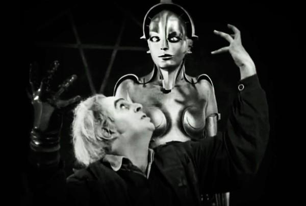 eltornillodeklaus-Metropolis-La-pelicula-mas-necia-H-G-WELLS-como-marcha-el-mundo-Fritz-Lang-robot