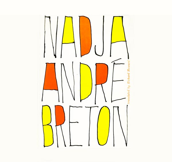 eltornillodeklaus-nadja-Andre-Breton-Richard-Howard-small