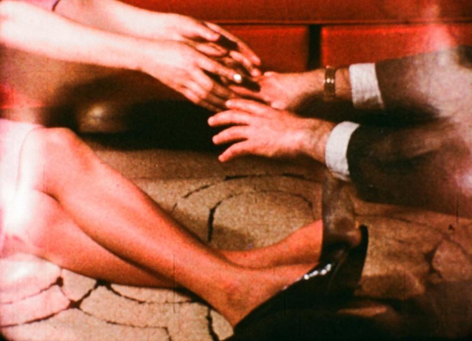 Jonas Mekas, World Trade Center, Haikus,The Illiac Passion, Gregory Markopoulos, El tornillo de Klaus, Noticias, Peliculas, Ver, Cine, Independiente, Performance, blog de cine, cortos, critica de cine, que películas ver, revista de cine, revista digital de cine, Alicia Victoria Palacios Thomas, Pablo Cristobal, películas recomendadas