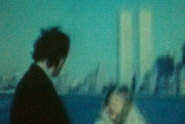 eltornillodeklaus-DIARIO-DE-CINE-El-nacimiento-del-nuevo-cine-norteamericano-Jonas-Mekas-world-trade-center-haikus
