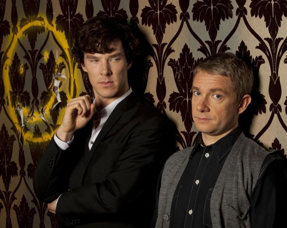 Sherlock holmes, Benedict Cumberbatch, Sherlock holmes Benedict Cumberbatch