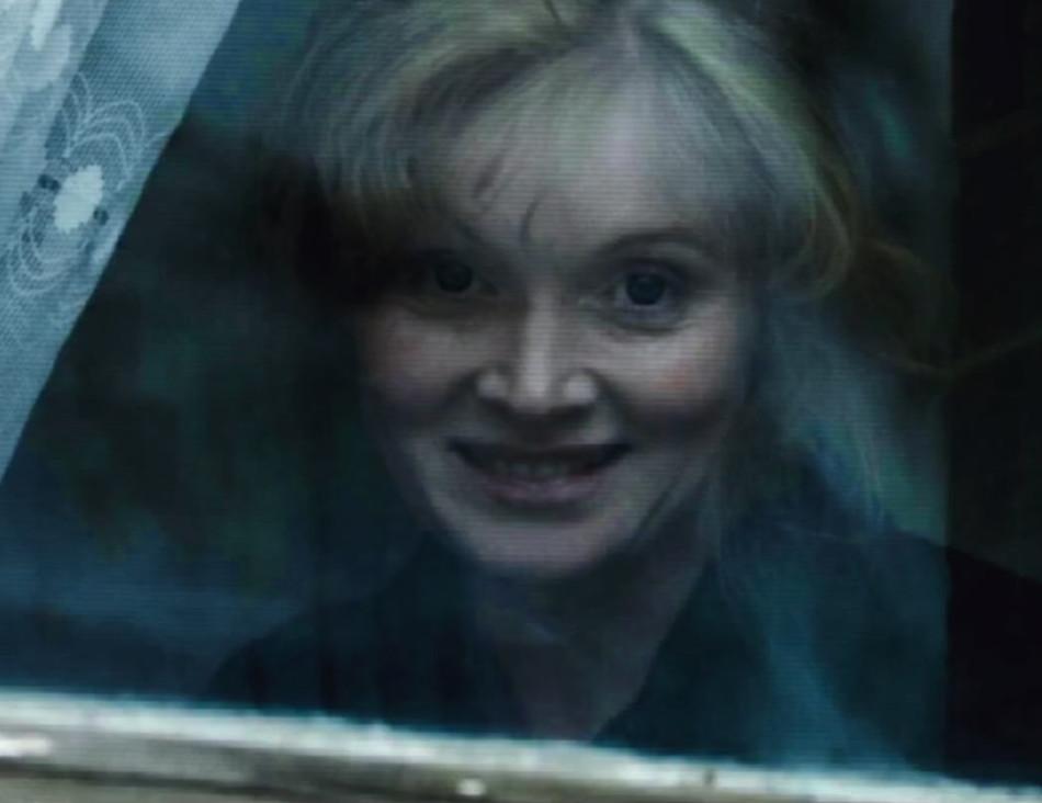 Jennifer Kent, Babadok, babadook, the babadook película, babadook sinopsis, babadook trailer, babadook libro, Jennifer kent, Essie Davis, Noah Wiseman, películas australianas, directoras de terror,