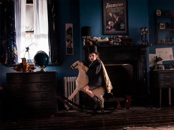 eltornillodeklaus-the-babadook-o-el-hombre-del-saco-Jennifer-Kent-2014-Noah-Wiseman