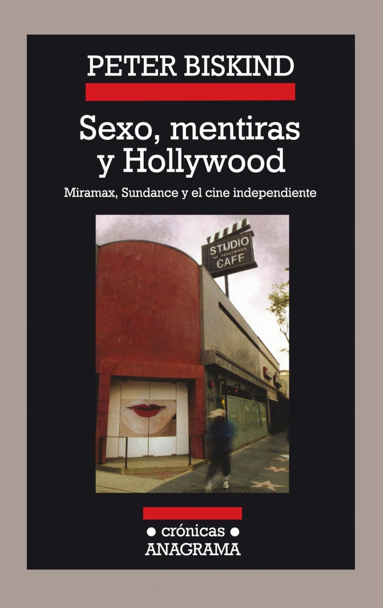 bob weinstein, harvey weinstein moviese, harvey weinstein películas, harvey weinstein imágenes, bob weinstein imágenes, Alicia Victoria Palacios Thomas, bob weisntein, harvey weinstein, the wenstein company,miramax, petera biskind,SEXO MENTIRAS y HOLLYWOOD, El Miramax de Bob y Harvey Weinstein,sex lies and hollywood, revista de cine, critica de cine, criticas de cine, películas, películas 2016, criticas de películas, recomendaciones cine, que ver, cine culto, revista de cine imagenes, revista de cine y series, revista de cine independiente, revistas de cine en españa, blog de cine, revista de cine online, anagrama