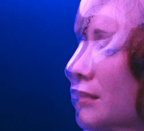 Lost river ryan gosling, lost river pelicula, revista de cine, el tornillo de klaus,