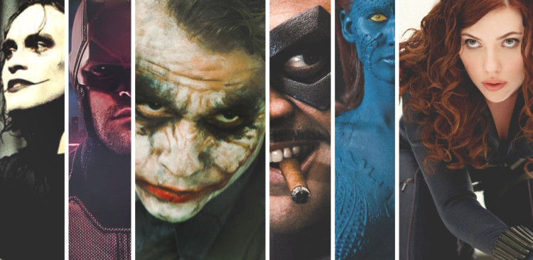 eltornillodeklaus-14-catorce-rasgos-distintivos-del-buen-superheroe-adictos-al-traje-fetichistas-2