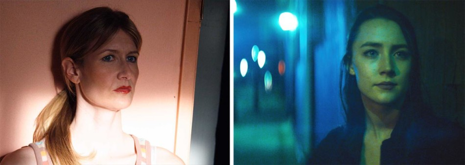 Tres enfoques de LOST RIVER, Ryan Gosling, lost river, Alicia Victoria Palacios Thomas, Pablo Cristóbal, Miguel martín maestre, alexander zárate ormaeche, revista de cine, crítica de cine, películas, recomendaciones cine, que ver, cine fantástico