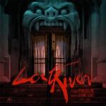 eltornillodeklaus-LOST-RIVER-Ryan-Gosling-poster