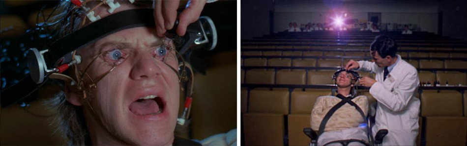 ludovico, beethoven, la naranja mecanica online, la naranja mecanica pelicula completa, la naranja mecanica psicologia, la naranja mecanica sinopsis, la naranja mecanica trailer, la naranja mecanica ver online, la naranja mecanica disfraz, la naranja mecanica online castellano, stanley kubrick biografia, stanley kubrick luna, stanley kubrick filmografia completa, peliculas de stanley kubrick, La naranja mecánica, clock work orange, Stanley Kubrick, Javier Urrutia, Alicia Victoria Palacios Thomas, Pablo Cristóbal, revista de cine, crítica de cine, películas, recomendaciones cine, que ver, cine culto