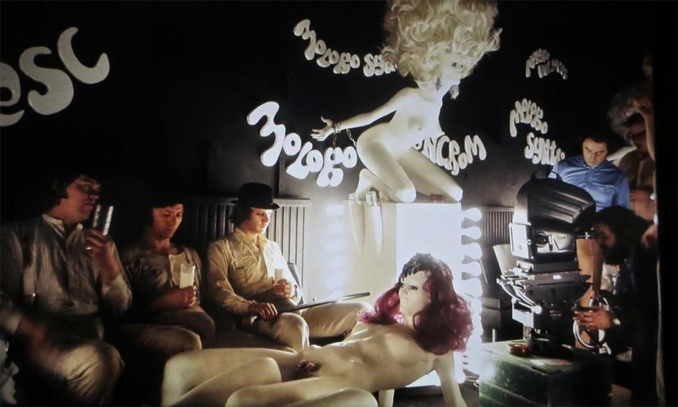 drugos, on set, la naranja mecanica online, la naranja mecanica pelicula completa, la naranja mecanica psicologia, la naranja mecanica sinopsis, la naranja mecanica trailer, la naranja mecanica ver online, la naranja mecanica disfraz, la naranja mecanica online castellano, stanley kubrick biografia, stanley kubrick luna, stanley kubrick filmografia completa, peliculas de stanley kubrick, La naranja mecánica, clock work orange, Stanley Kubrick, Javier Urrutia, Alicia Victoria Palacios Thomas, Pablo Cristóbal, revista de cine, crítica de cine, películas, recomendaciones cine, que ver, cine culto