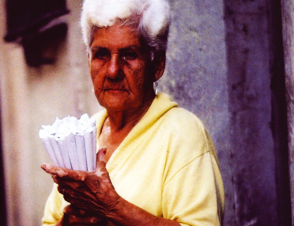 Juan de los muertos, Vudú, zombies, pícaros, Daniel L.Serrano, Canichu, el espía del bar, Alicia Victoria Palacios Thomas, Pablo Cristóbal, revista de cine, crítica de cine, películas, que ver