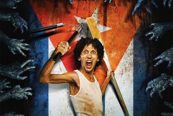 el-tornillo-de-klaus-JUAN-DE-LOS-MUERTOS-Zombies-y-picaros-Alejandro-Brugues-poster