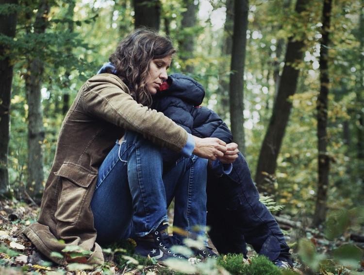 El-tornillo-de-Klaus-La-Guarimba-International-Film-Festival-Dead-leaves-Les-feuilles-mortes-Noam-Ellis-Israel-1