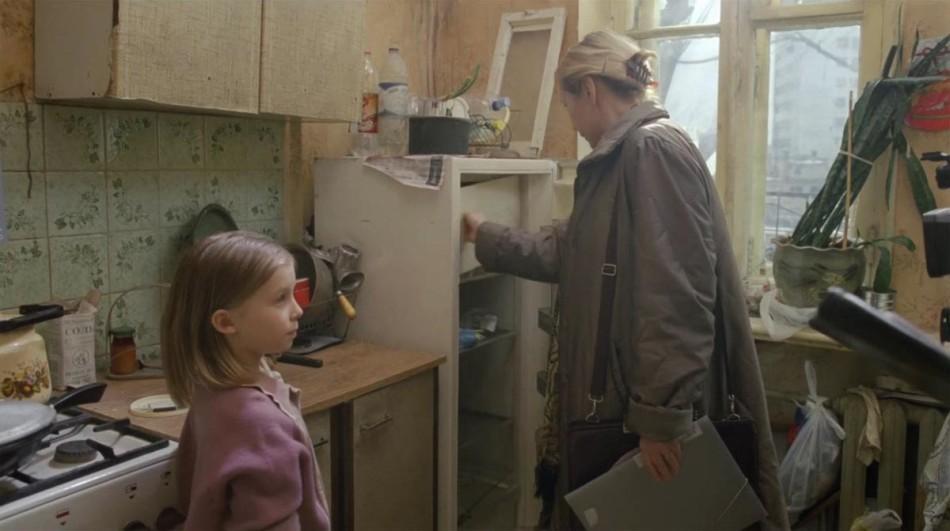 el-tornillo-de-klaus-inspection-проверка-gala-sukhanova-rusia-la-guarimba-international-film-festival