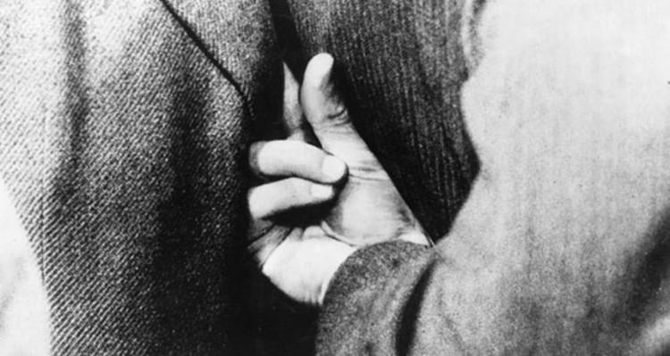 el-tornillo-de-klaus-cultura-film-notas-sobre-bresson-robert-bresson-pickpocket
