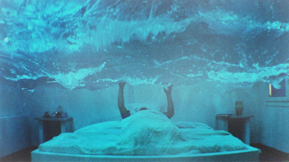 Ulises malditos, Ulises, Alicia Victoria Palacios Thomas, revista de cine, crítica de cine, relatos de cine, relatos cinematográficos, miguel cristóbal olmedo
