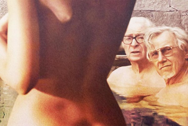 el-tornillo-de-klaus-La-Juventud-de-Paolo-Sorrentino-Youth-Harvey-keitel-michael-caine-pool-piscina-old-people-spa-venice-italy-pool-nude