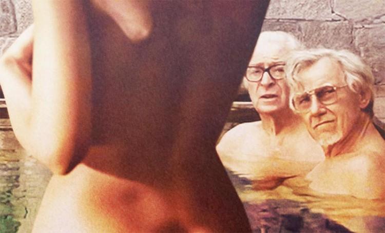 el-tornillo-de-klaus-La-Juventud-de-Paolo-Sorrentino-Youth-Harvey-keitel-michael-caine-pool-piscina-old-people-spa-venice-italy-pool-nude