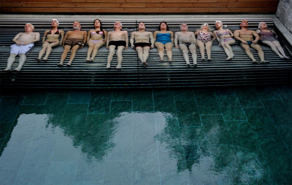 paolo sorrentino, revista de cine, crítica de cine,  la gran belleza, Alicia Victoria Palacios Thomas, miguel cristóbal olmedo, youth