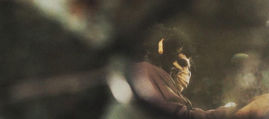 el-tornillo-de-klaus-ape-man-s-tv-la-guarimba-international-film-festival-intro-2016-hombre-mono-depre-dracula