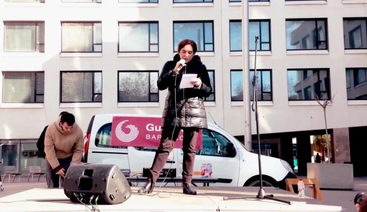 el-tornillo-de-klaus-cultura-film-revista-filmada-Syriza-y-Guanyem-Barcelona-ada-colau-Alexis-Tsipras-Grecia