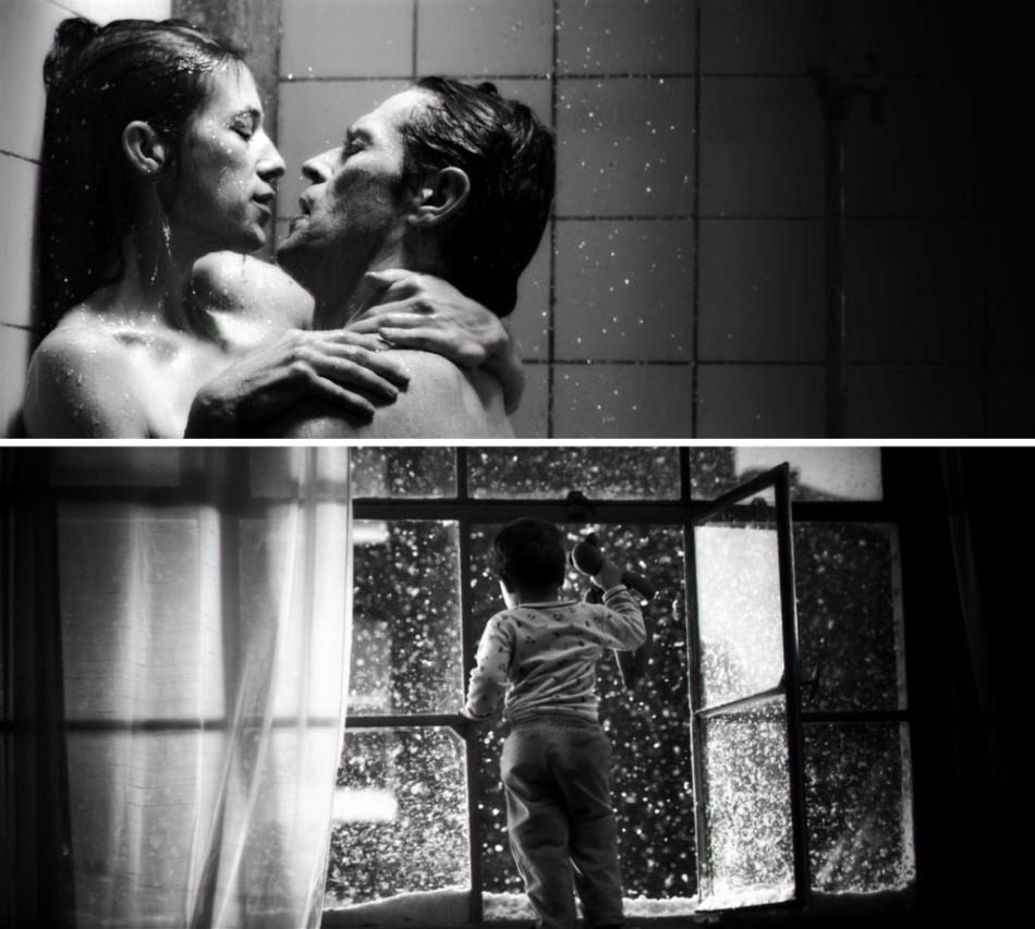 Gaspar Noé, Pablo Cristóbal, Alicia Victoria Palacios Thomas, Love, Amor, Noé eyacula, gaspar noé love online