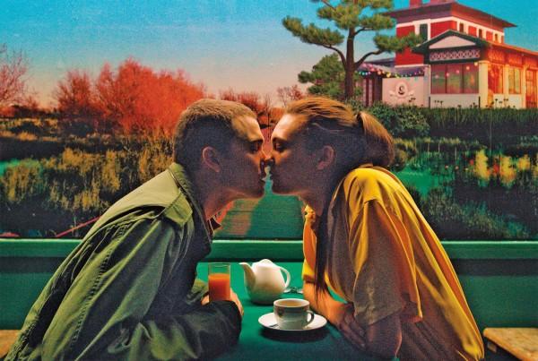 Love Gaspar Noé, love,