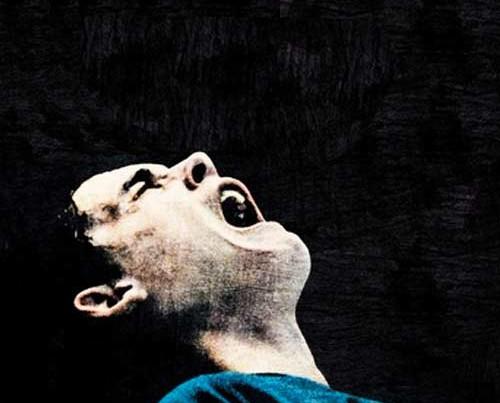 dog pound, kim chapiron, SOBREVIVIR A LA PERRERA | 'Dog Pound' Kim Chapiron, dog pound película, dog pound movie, dog pound la perrera, kim chapiron, la perrera película, la perrera online, Adam Butcher, Shane Kippel, Matthew Morales, El tornillo de Klaus revista de cine, revista de cine,