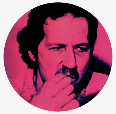 El tornillo de Klaus, Revista de Cine, Estudio Creativo, Werner Herzog, Productora audiovisual en Madrid