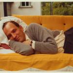 el-tornillo-de-klaus-Linterna-magica-Asi-se-hace-cuando-se-miente-Ingmar-Bergman-1987