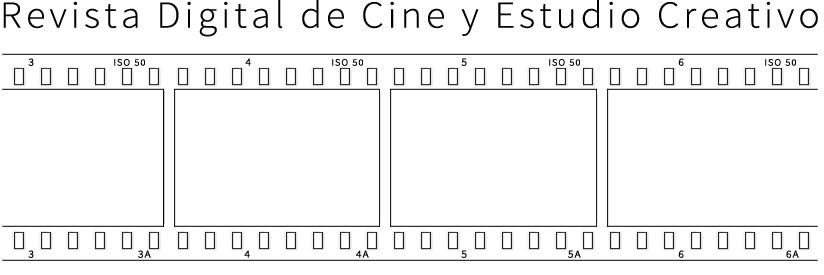 el-tornillo-de-klaus-revista-digital-de-cine