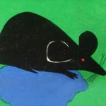 el-tronillo-de-klaus-las-ratas-miguel-delibes-1962-espa-spain-rats-poverty-novel-santos-inocentes-thumb