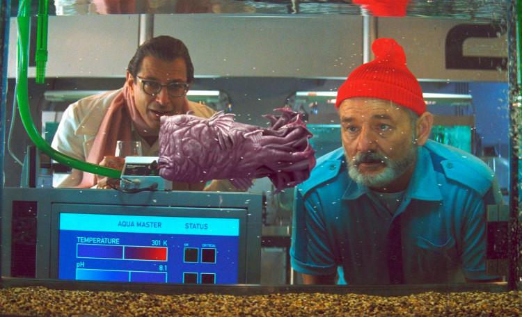eltornillodeklaus-La-crisis-de-mediana-edad-y-el-cine-hipster-de-Noah-Baumbach-life-aquatic-steve-zissou