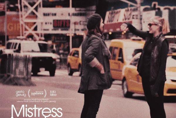 eltornillodeklaus-La-crisis-de-mediana-edad-y-el-cine-hipster-de-Noah-Baumbach-wes-anderson-misstres-america
