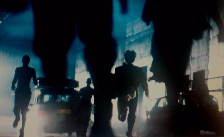 Alicia Victoria Palacios Thomas, Greta Gerwig, Noah Baumbach, Pablo Cristobal, Wes Anderson, Woody Allen, revista de cine, critica de cine, criticas de cine, películas, películas 2016, criticas de películas, recomendaciones cine, que ver, cine culto, revista de cine imagenes, revista de cine y series, revista de cine independiente, revistas de cine en españa, blog de cine, revista de cine online