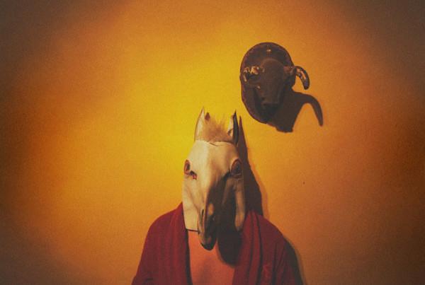 caballo-eltornillodeklaus-proximamente