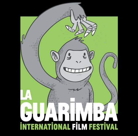 La Guarimba International Film Festival // Vídeos