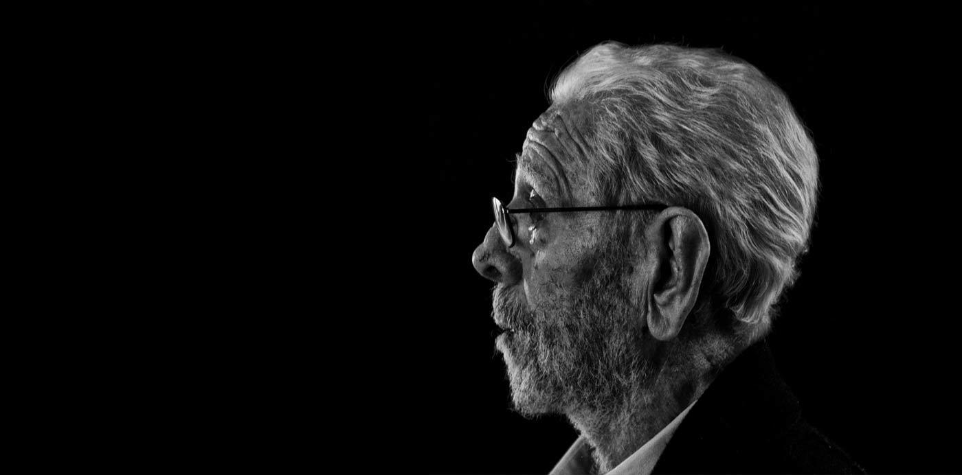 ESPAÑA SEGÚN BERLANGA: Películas políticas, contexto y la eterna división