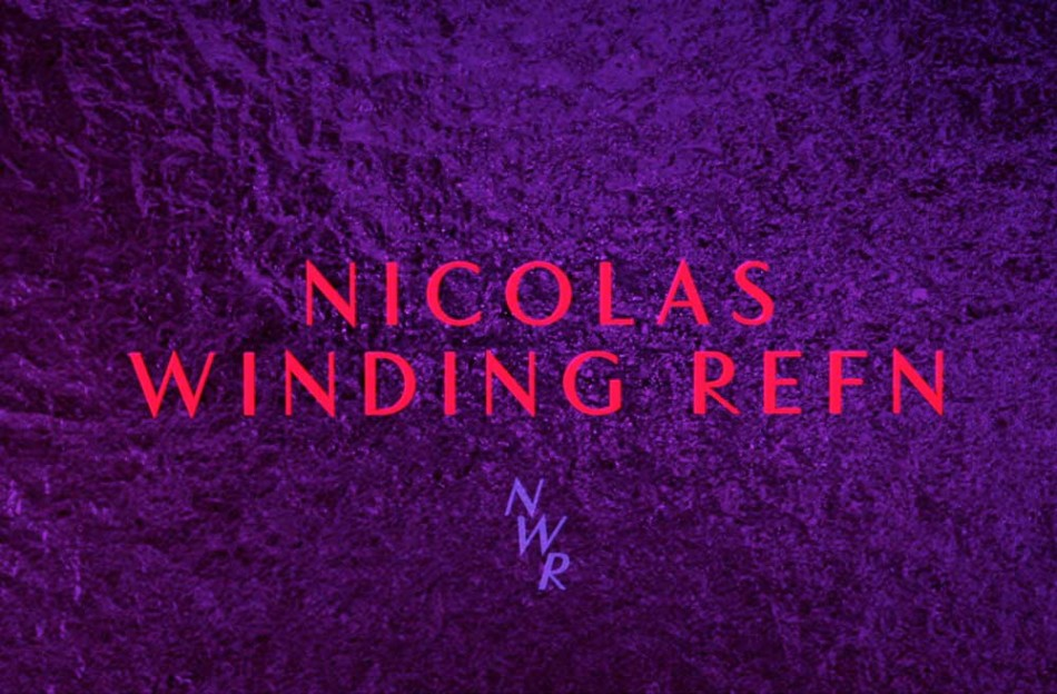 NWR, neon demon titles, titulos de crédito neon demon, Nicolas Winding Refn, Nicolas Winding Refn nowness, neon demon trailer, the neon demon reparto, the neon demon pelicula, the neon demon sinopsis, the neon demon estreno españa, the neon demon online, neon demon crítica, neon demon review, neon demon gigi, demonio neon, demonio neón pelicula, the neon demon trailer, nicolas winding refn the neon demon, nicolas winding refn películas, drive nicolas winding refn, NWR, Karl Glusman Nicolas Winding Refn Gaspar Noé, Benoît Debie Nicolas Winding Refn, Gaspar Noé, Natasha Braier Nicolas Winding Refn Gaspar Noé, Cliff Martínez Nicolas Winding Refn Gaspar Noé,
